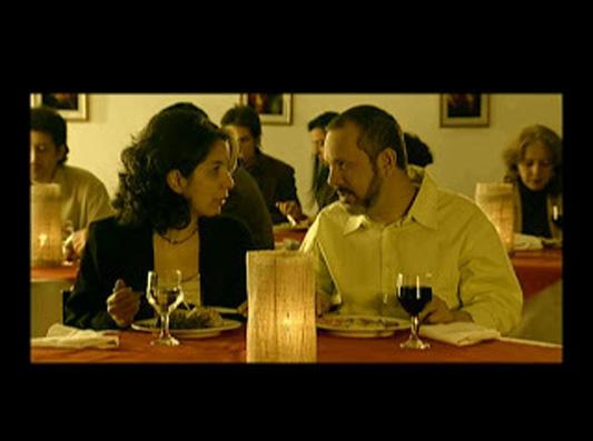 Lívia Dávalos e Heitor Schmidt
