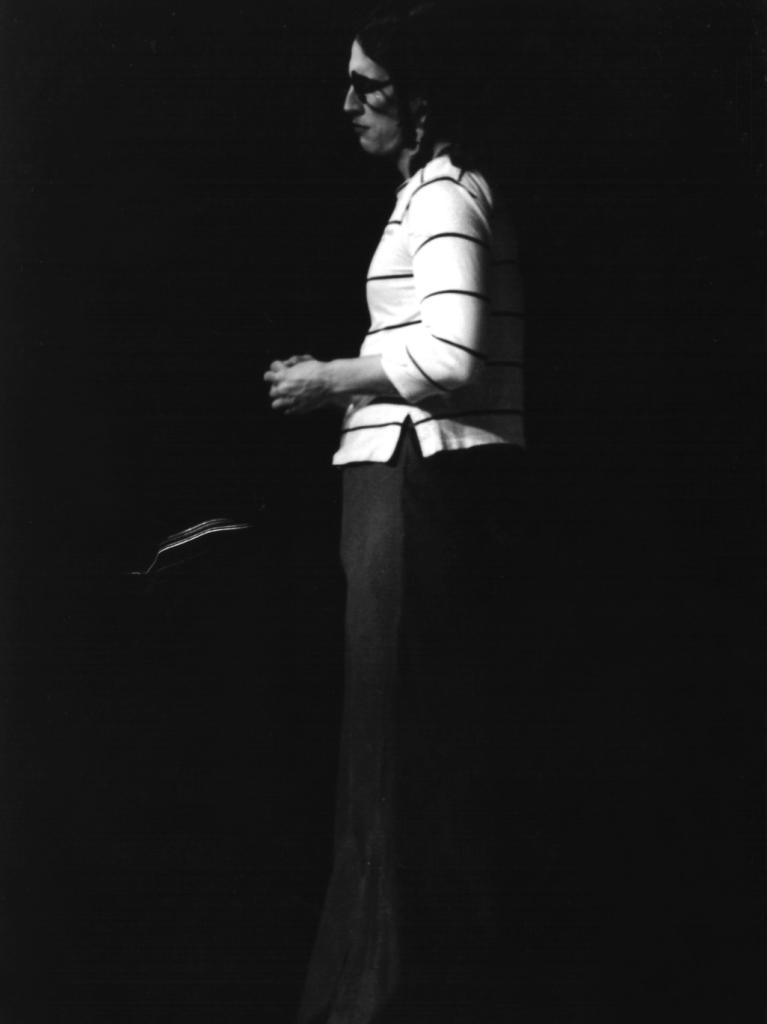Fabrício (Marco Fronckowiak)