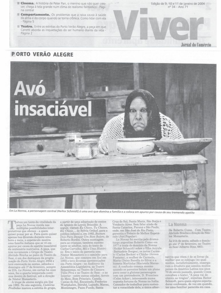 JC 2004