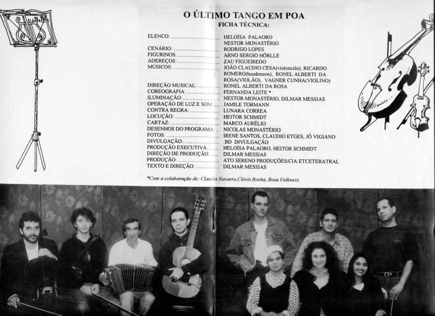 O Último Tango em POA - ficha técnica.tif