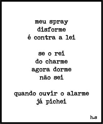 01 - spray