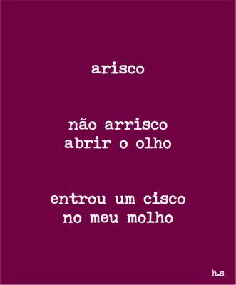 02 - arisco