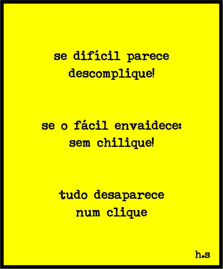 03 - clique